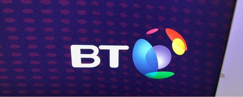 BT Logo LB vs Reseller.jpg