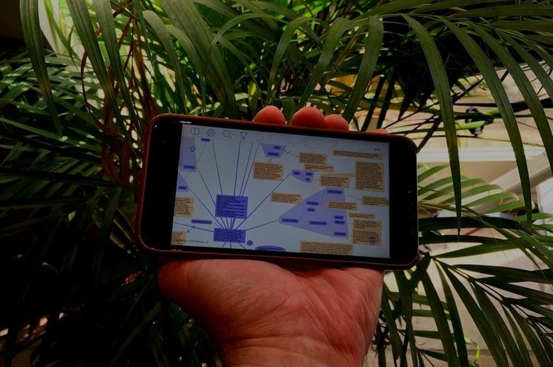 WAN Providers Mindmap.jpg