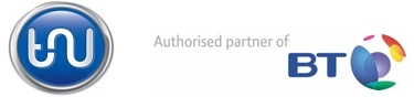 Authorised_Business_Partner_of_BT_Net_Union.jpg