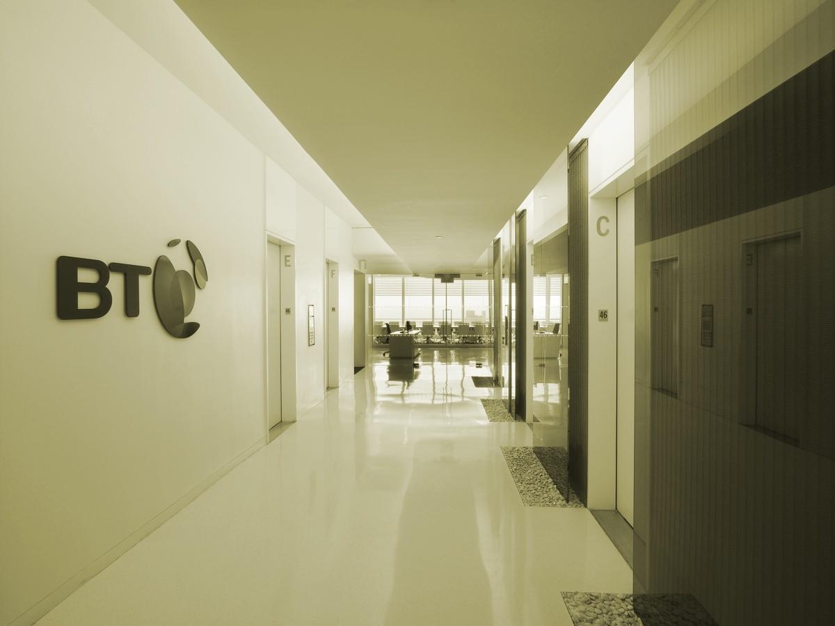 BT Office Telecoms Reseller.jpg
