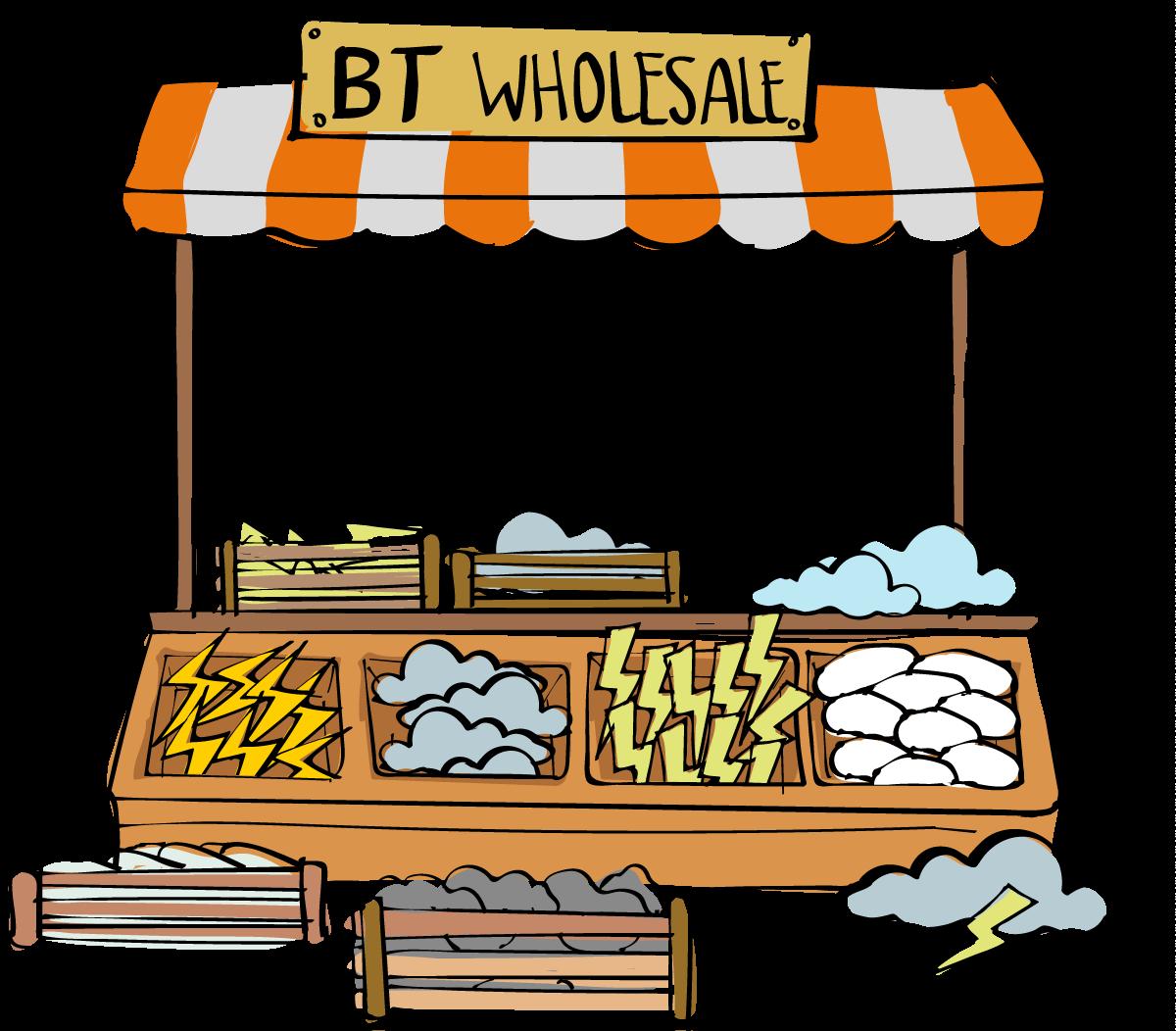 BT Wholesale.png