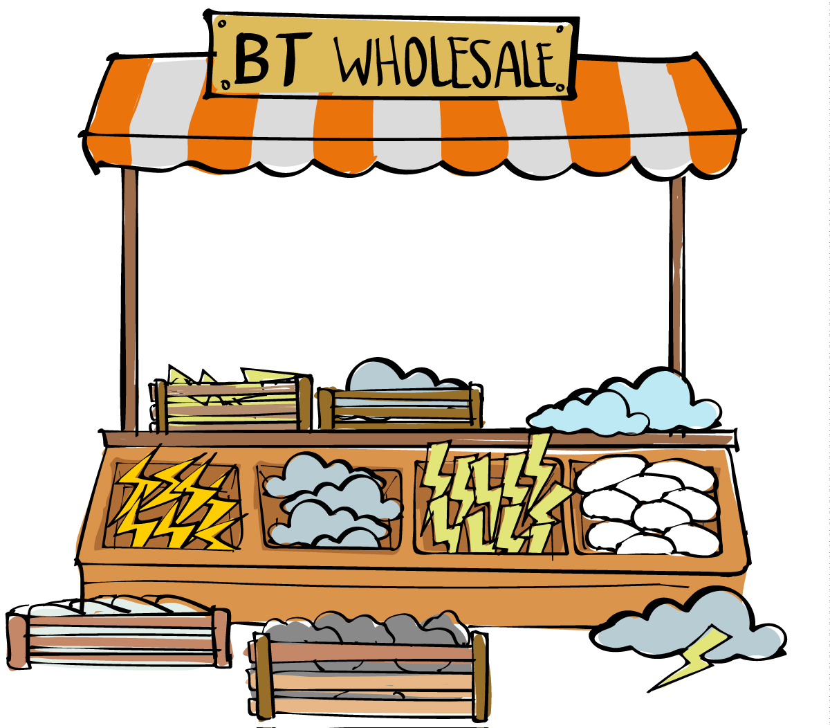 BT Wholesale.png