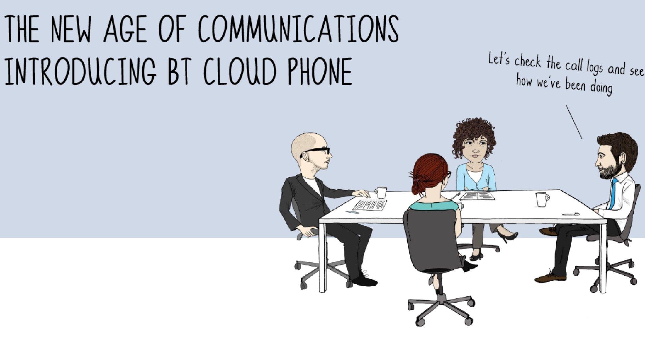 BT_Cloud_Phone_LP.jpg