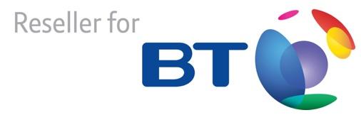 Reseller_for_BT_Logo.jpg