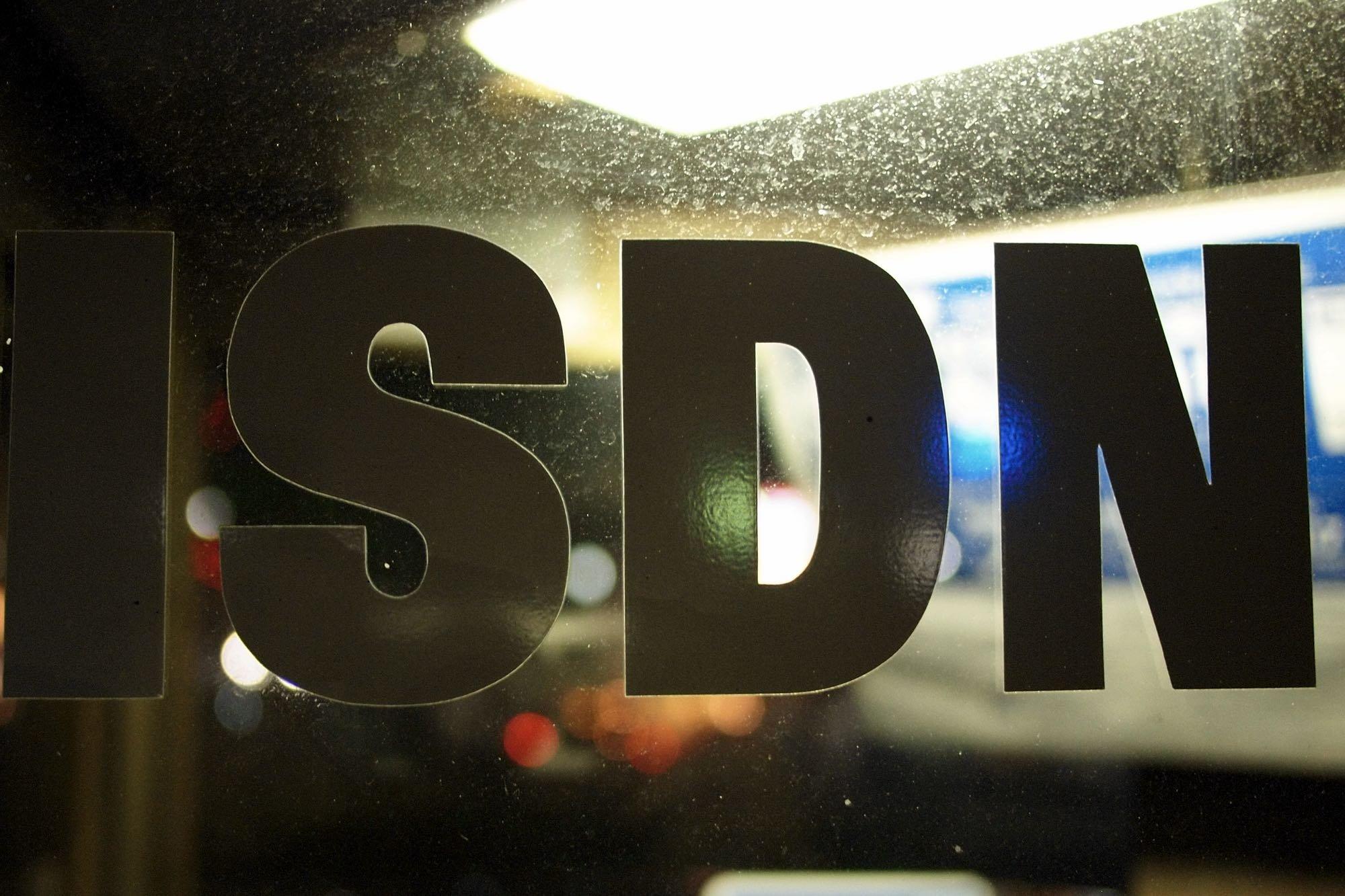 ISDN_to_SIP.jpg
