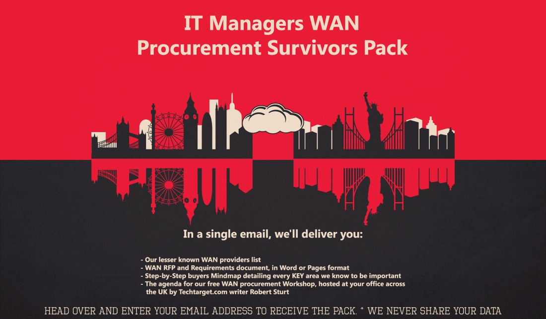 IT Managers WAN Provider Pack v4.jpg