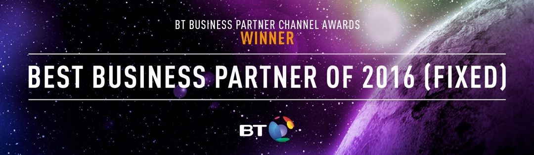 BT Partner of the Year 2016.jpg