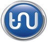 The Network Union