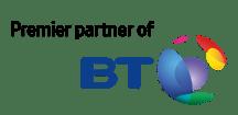 Premier-partner-of-BT-outline-CS5