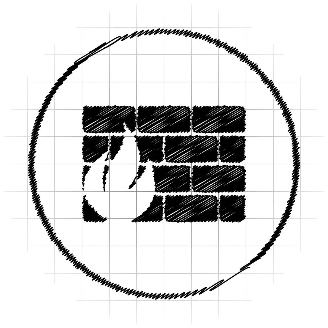 SD-WAN_Firewall.jpg