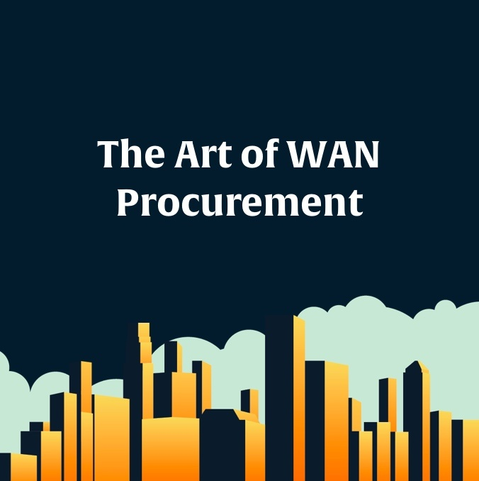 Consider reselling WAN services with BT