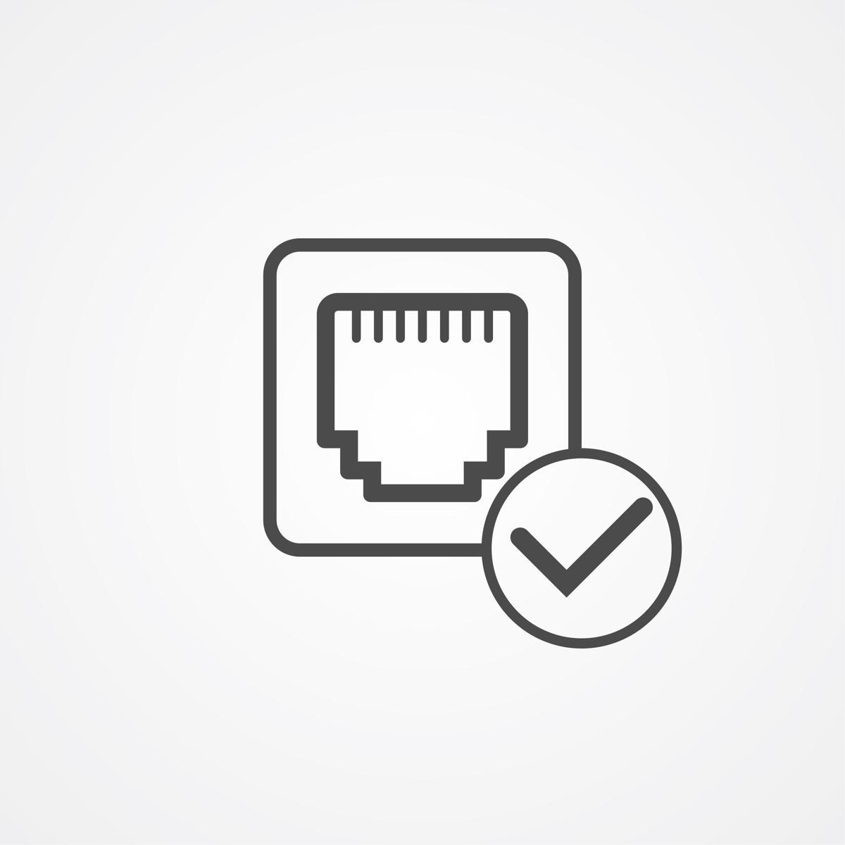 BT Ethernet Services