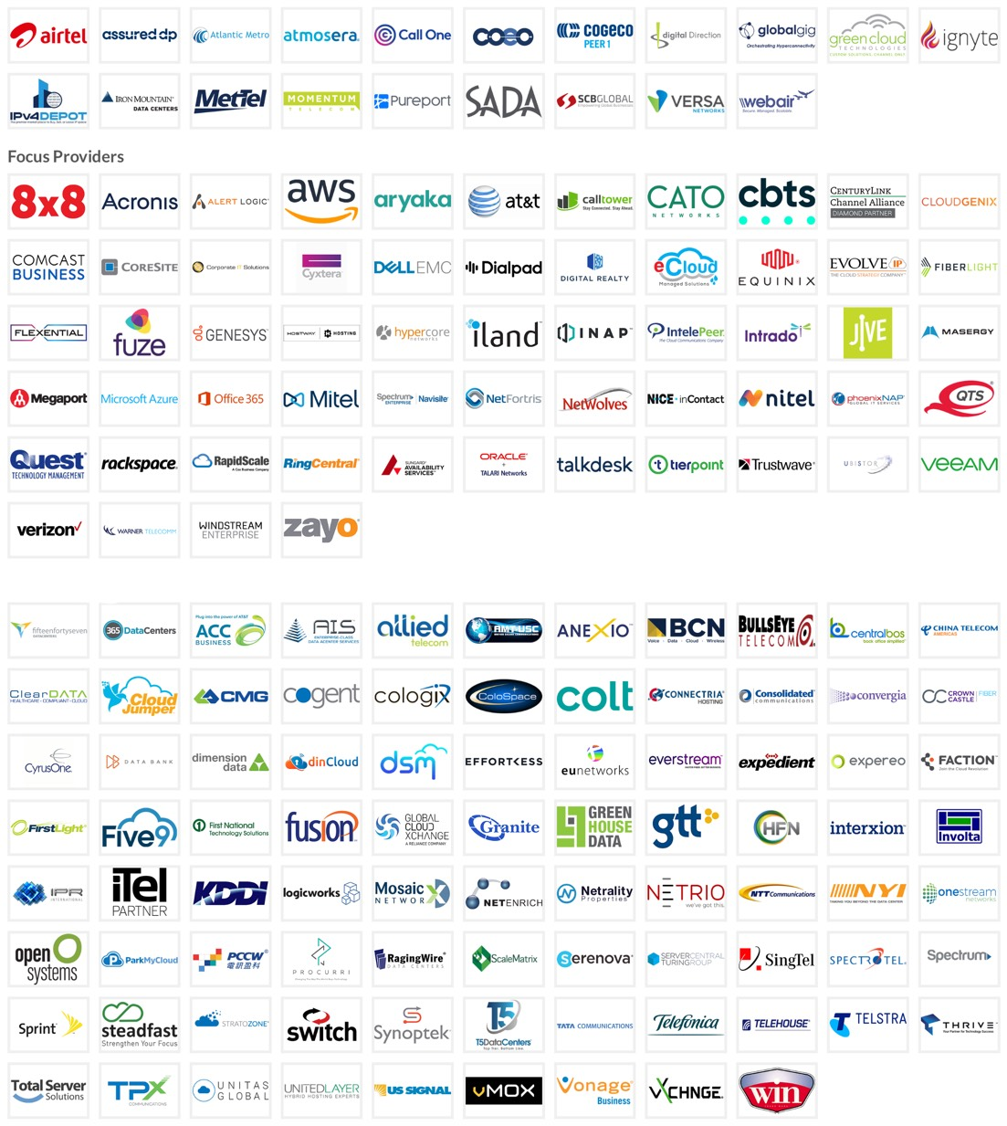 SD WAN Solution Providers-1